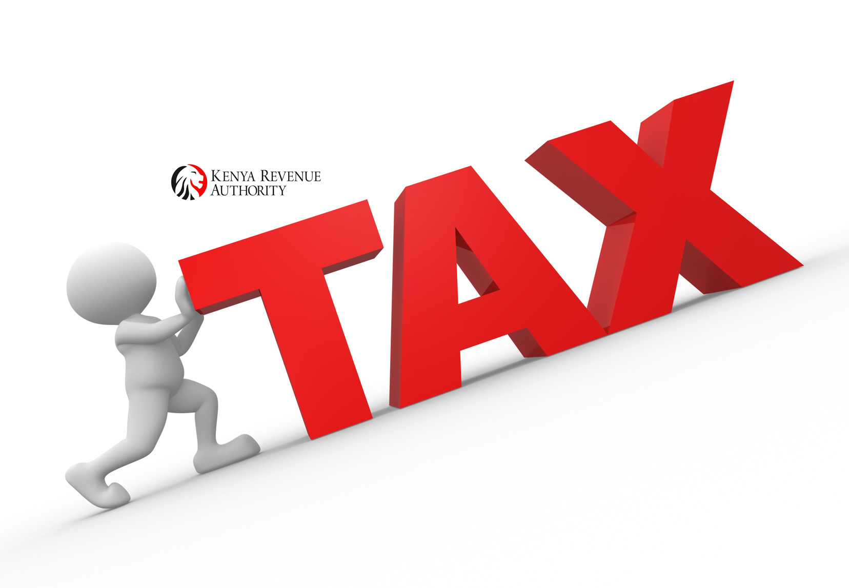tax compliance Our 2017 annual tax compliance kit is a comprehensive package of resources to help practitioners comply with tax laws and effectively serve their clients we have engagement letters.