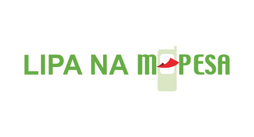 Lipa Na M Pesa Paybill Numbers For Banks In Kenya Biashara
