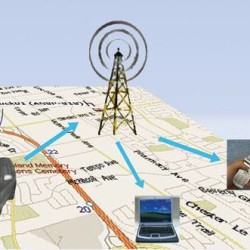 Vehicle Tracking Has Never Been This Good at 30k only