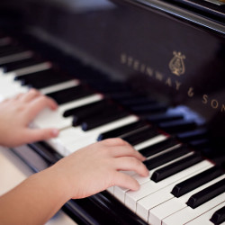 AFFORDABLE PIANO LESSONS !!! AT KOGO PLAZA OPPOSITE DEEP WEST RESORT OFFICE 3C GROUND FLOOR