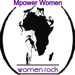 Annual Mpower Women's Trade Exhibition