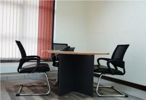 The meeting Room
