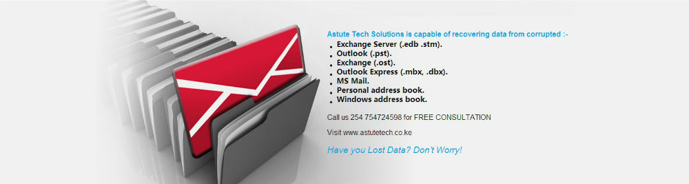 email-archiving-webinar-marquee