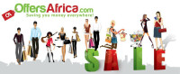 offers Africa