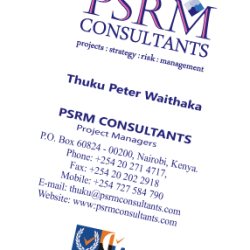 business-cards-printing-kenya02