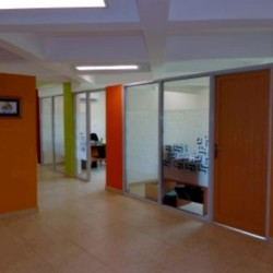 window blinds window films carpets office partitions