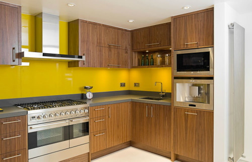 kitchen cabinet repair in nairobi HomeFixIt
