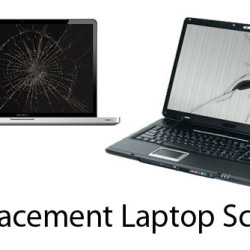 replacement-laptop-screen-567x334