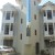 nyali cinemax 4b/r  all en suite apartment for sale - Image 3