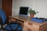 1000911040_3_94x72_office-work-stations-for-rent-15000ksh-with-no-deposit-needed-office-shops-commercial