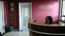 1000911040_2_94x72_office-work-stations-for-rent-15000ksh-with-no-deposit-needed-add-some-photos