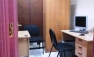 1000911040_8_94x72_office-work-stations-for-rent-15000ksh-with-no-deposit-needed-