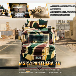 MSPV-Armoured-Personnel-Carrier-panthera-T6-