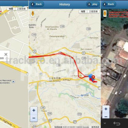 Car tracking_2