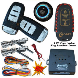 cardot-new-PKE-car-font-b-alarm-b-font-system-with-ignition-start-stop-feature-remote