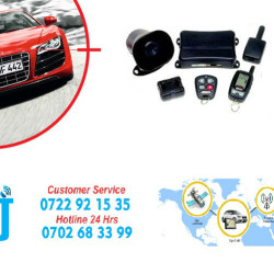 car-alarm-and-security-systems_1