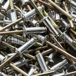 stainless steel rivets (1)