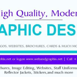 Web-and-Graphix-Tech-Banner