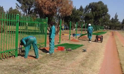 fence installation and repair(1)