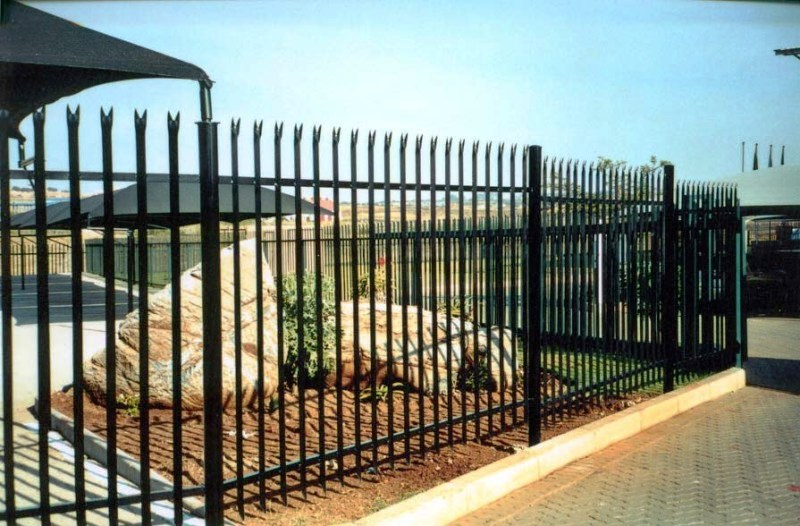 fence installation and repair(2)