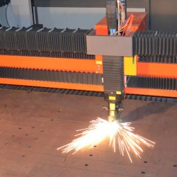 laser-cutting-services