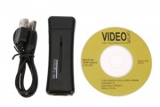 Mini-Portable-USB-HDMI-Video-Capture-Card-USB-2-0-Port-HD-1-Way-HDMI-1080P