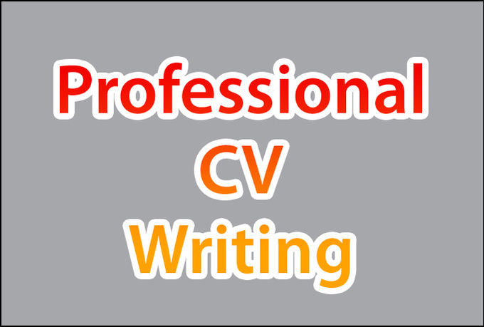 professional cv writing services nairobi city, kenya