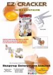 Ez egg cracker and separatorjpg_Page1