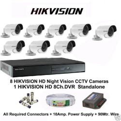 hikvision-cameras-package-8-1080p-2