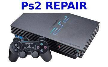 ps2 rp