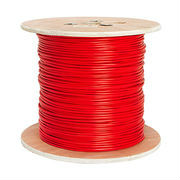 Fire-rated-Cable