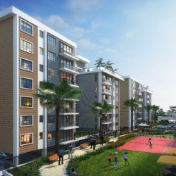 The Alma Ruaka 2 Bedroom apartment Off-Plan Offer_Gallery10