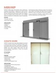 FIRE RATED DOORS-4