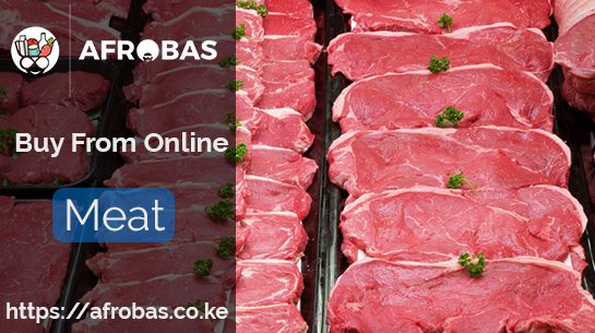 Buy Meat Online | Quality Meat for Sale Online | Best Meat