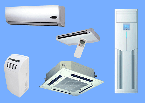 air-conditioners-for-sale1