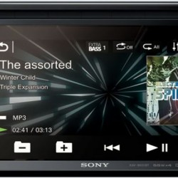 new top quality sony pioneer kenwood Bluetooth LCD USB AUX Radio Receiver sale installation in Nairobi Westlands Kilimani Ngong Road Mombasa Makupa Nyali Kenya-