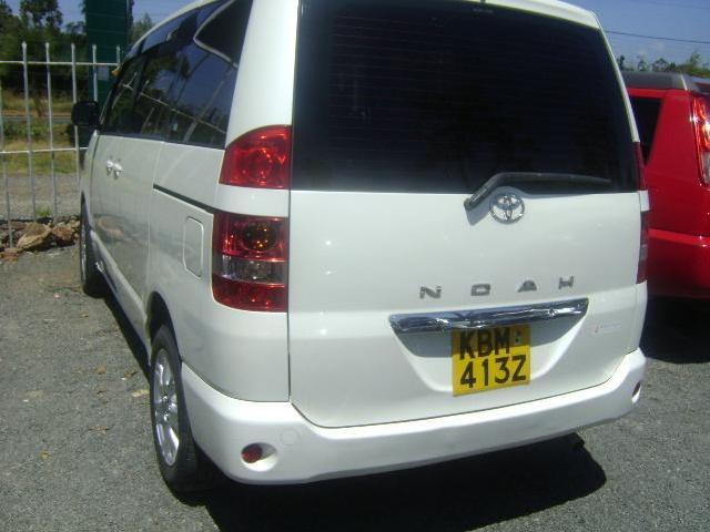a_toyota_noah_for_sale_for_sale_in_kenya_5970128466541736462