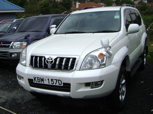 a_toyota_prado_tx_for_sale_for_sale_in_kenya_5370128466541733909