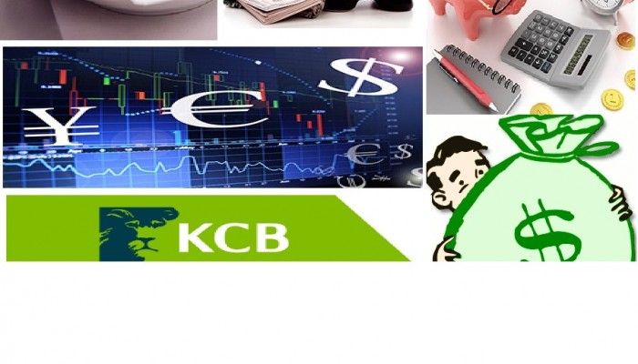 Forex TradingRatesCurrency Exchange in Kenya