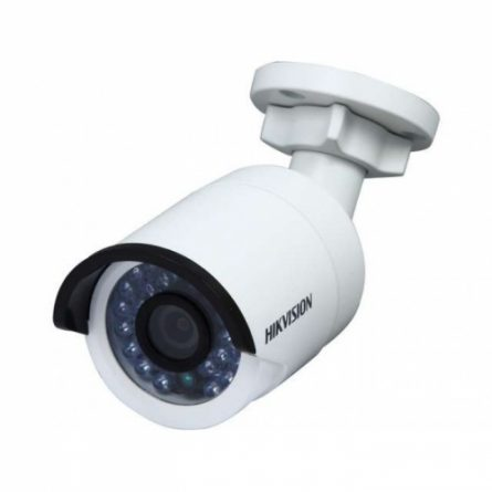 Hikvision-DS-2CD2063G0-I-6MP-IR-Fixed-Bullet-Network-Camera-445x445