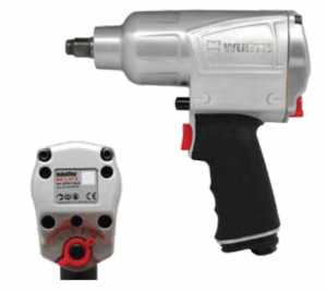 """DSS-1.2""""-H-Impact-Wrench-300x267"""