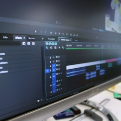 video-editing-software-hero-02