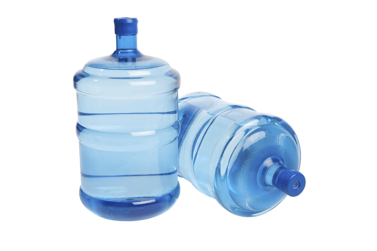 Water-Bottle-18.9-Ltr-To-Suit-Water-Cooling-Machine
