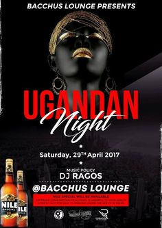 6eb2152bac8eb09b71533df2b8b2f277--kenya-party-time