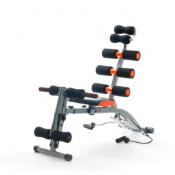 6xbench-product-1-1-700x651