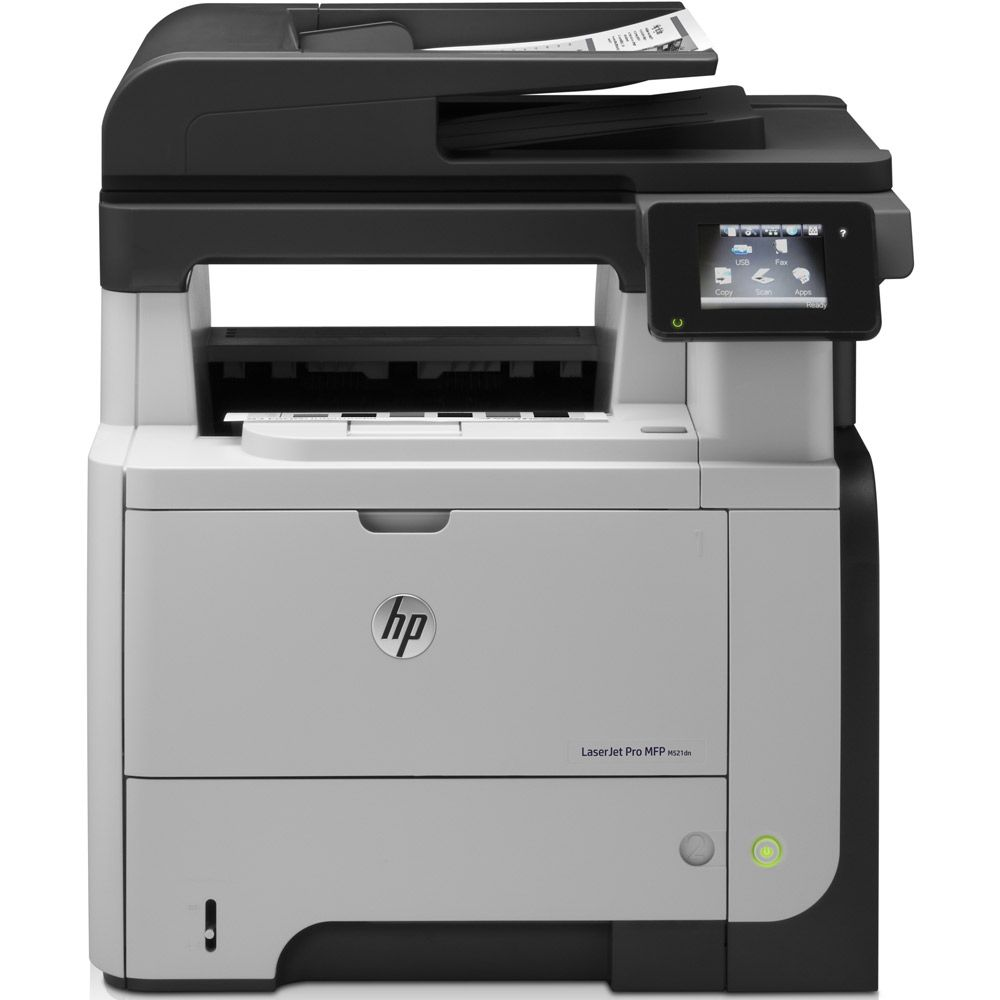 hp-m521-front-large