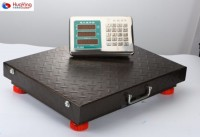 Professional-Made-150kg-to-600kg-Wireless-Weight-Scale