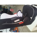 BABY CARSEAT 2