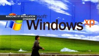 Windows XP Nairobi 0720500058 - Software and OS installation services
