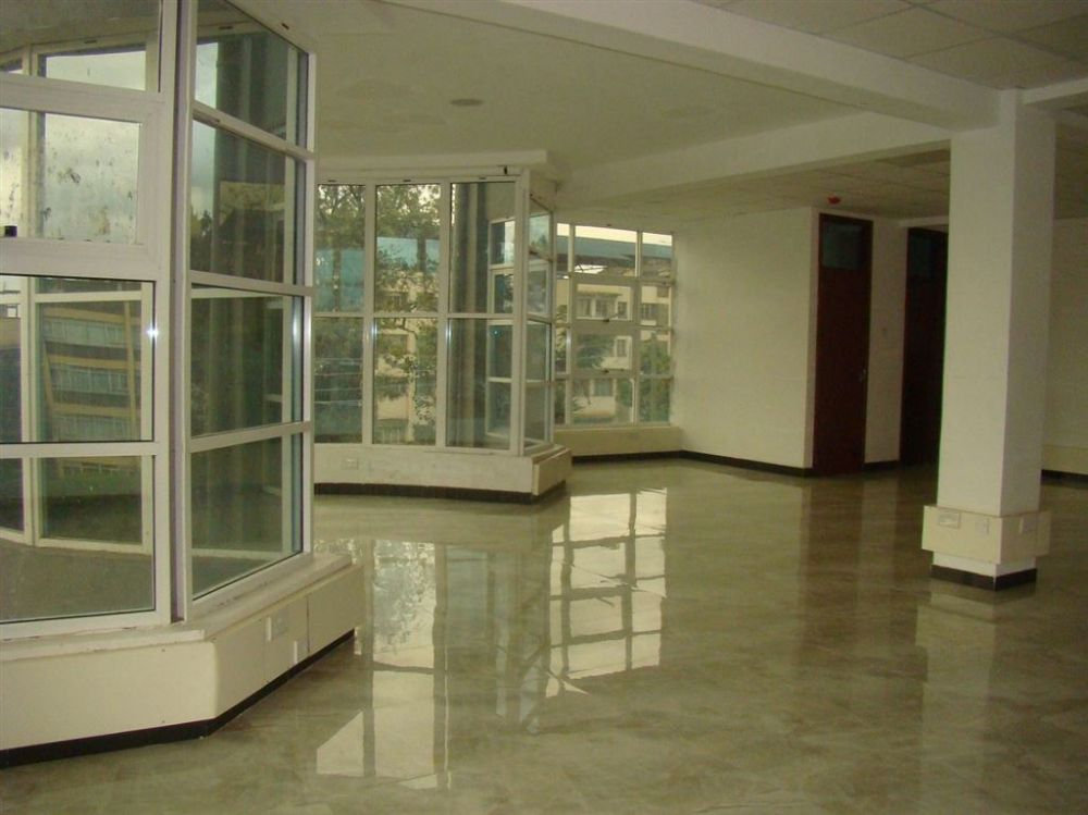 wast park towers office suites